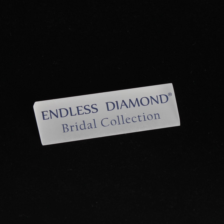 Frosted Acrylic Block, Acrylic logo nameplate
