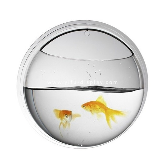 acrylic fish bowl ac007 manufacturers acrylic fish bowl