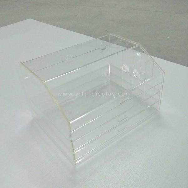 Acrylic Box BX015