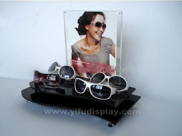 Eyewear Display GL004