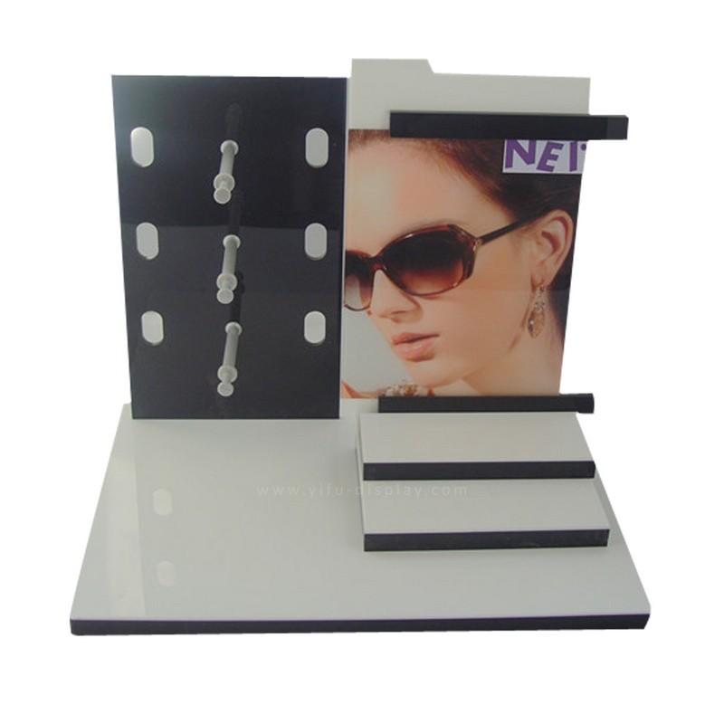 Fashion Eyewear Display GL013
