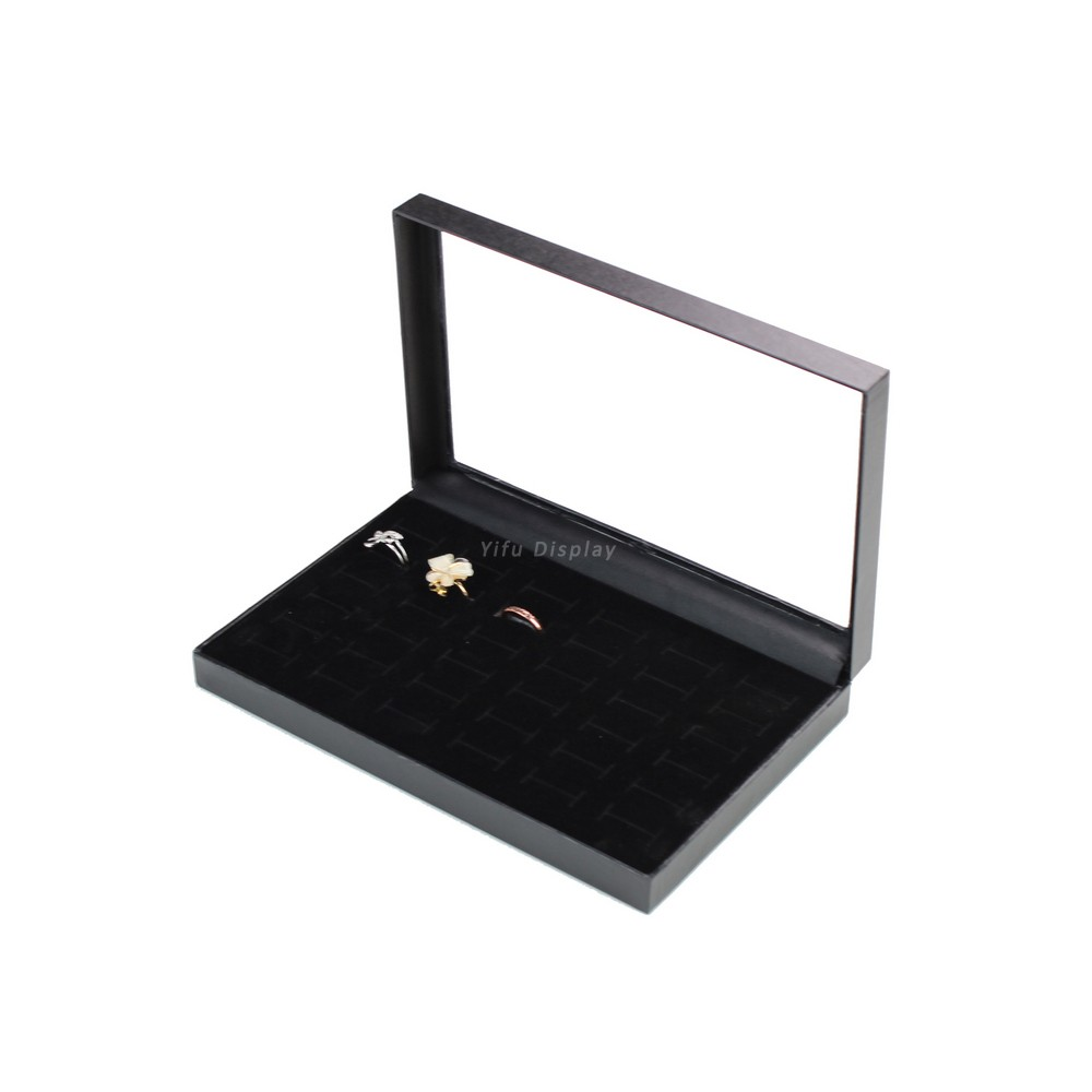 Ring Display Holder JW019
