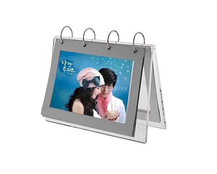 Acrylic Calendar Display PH022