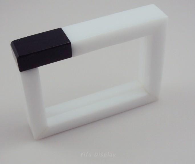 Acrylic Photo Frame PH001