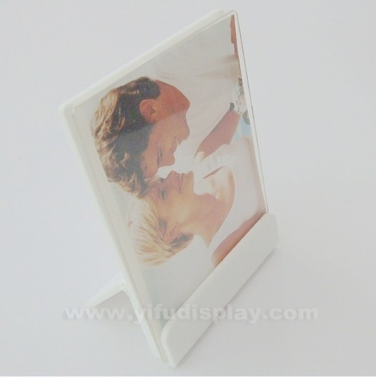 Acrylic Photo Frame PH019