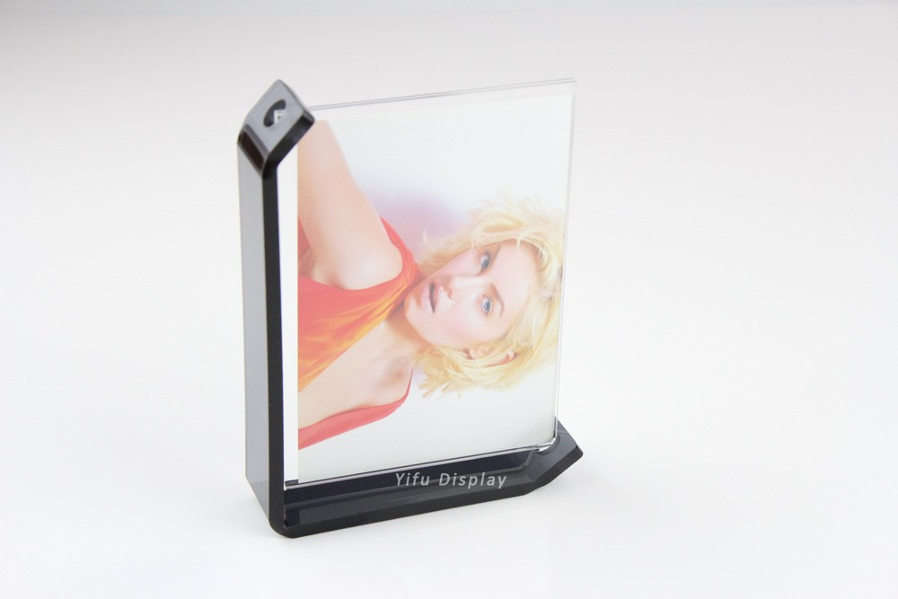 Acrylic Photo Frame PH024