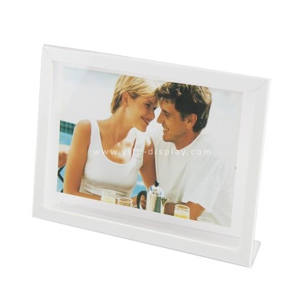 Acrylic Photo Frame PH026