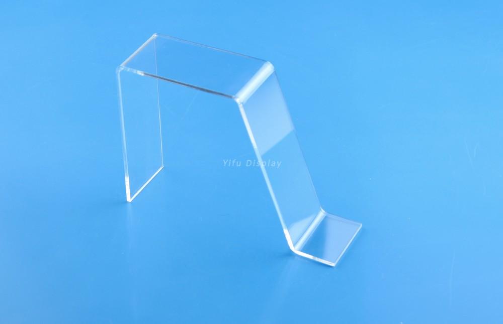 Acrylic Shoe Display SP027