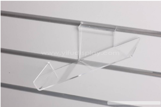 Slat Wall Shelf AC004