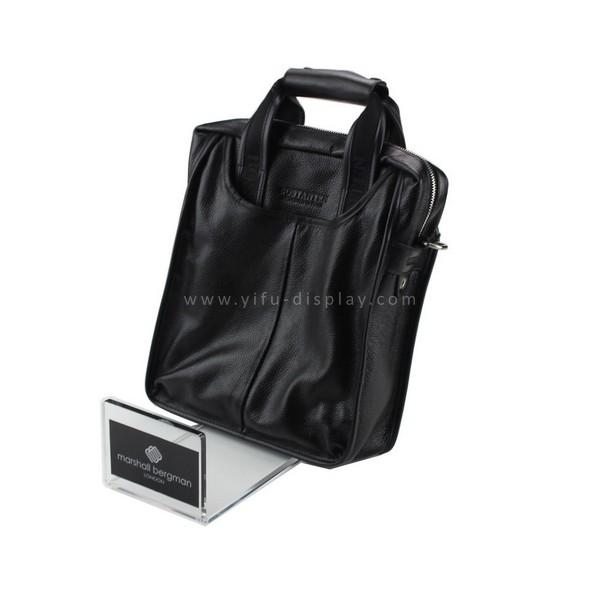 Acrylic Briefcase Holder WP005