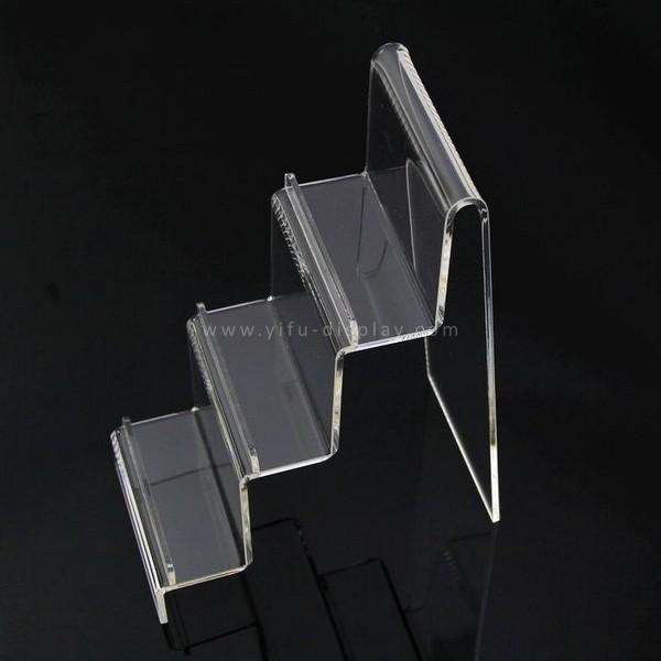 Acrylic Wallet Display WP007