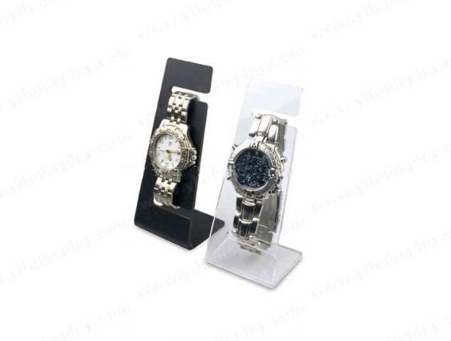 Acrylic Watch Display W004