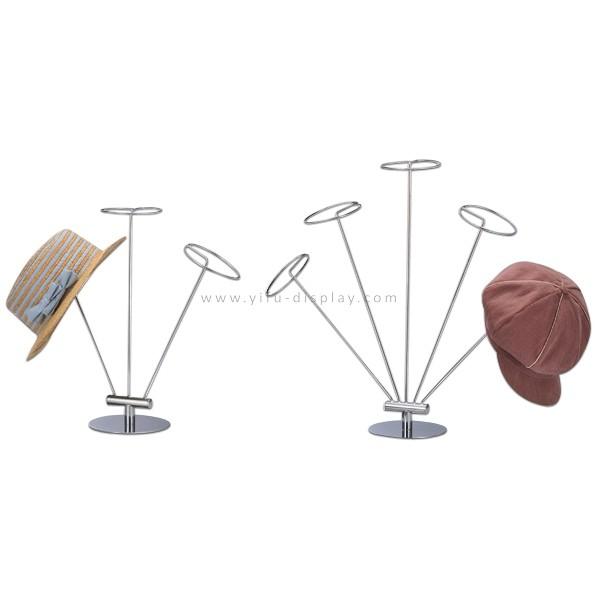 Hat Holder HH005