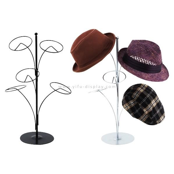 Hat Holder HH006