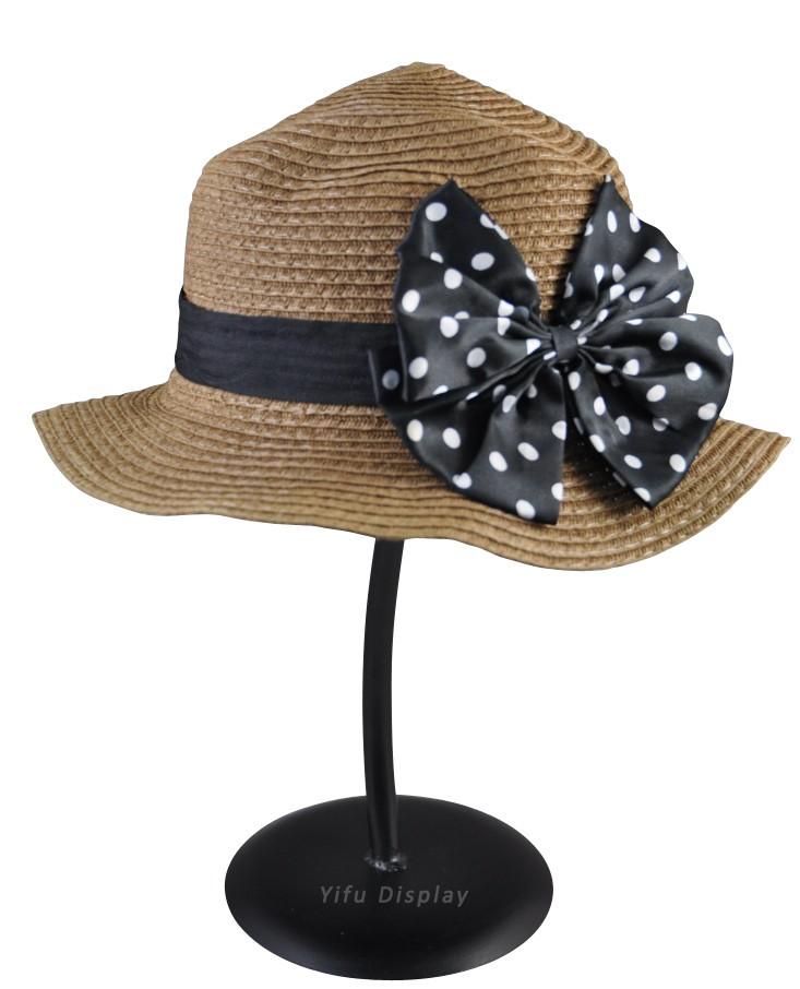 Hat Holder HH008