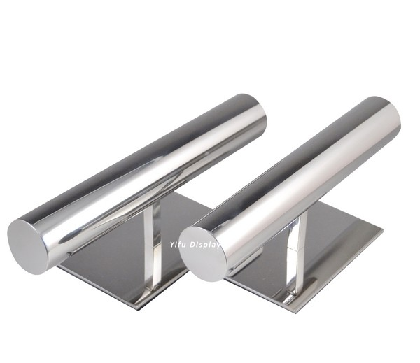 Metal Brancelet Holder MJW002