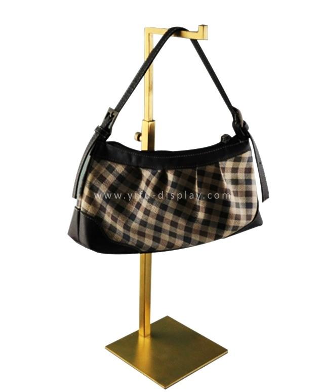 Bag Dislay SI029