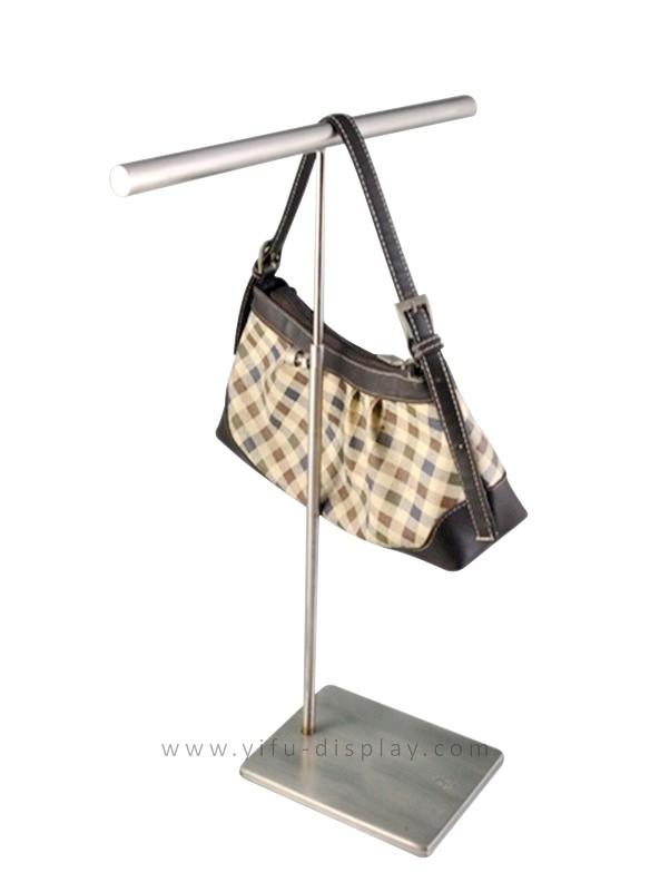 Handbag Stand SI032