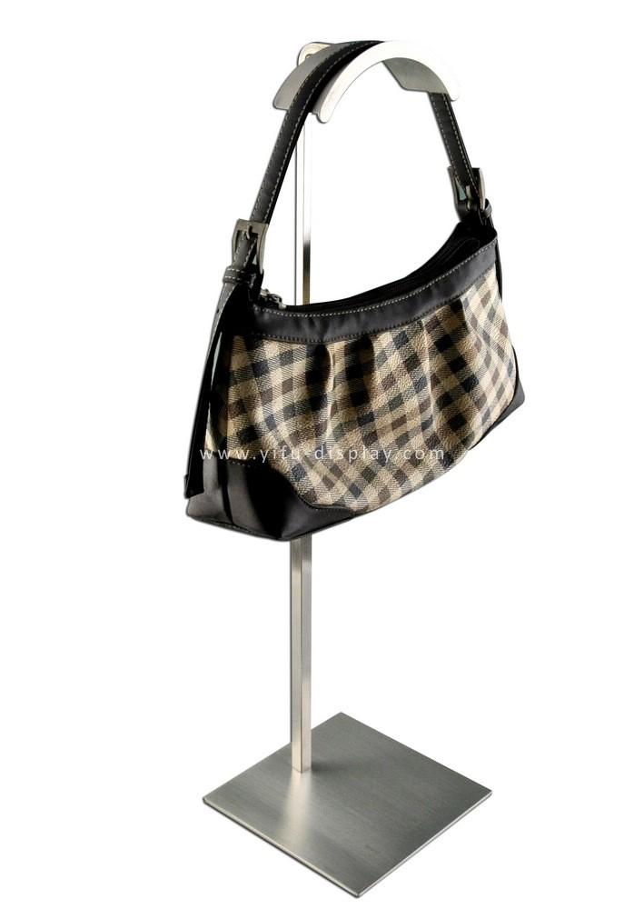 Handbag Stand SI038