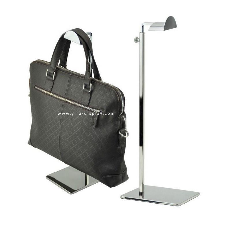 Handbag Stand SI076