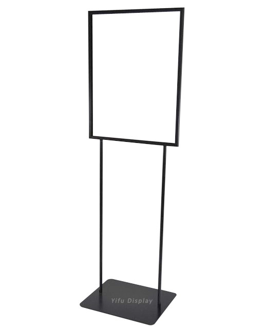 Poster Stand PS016