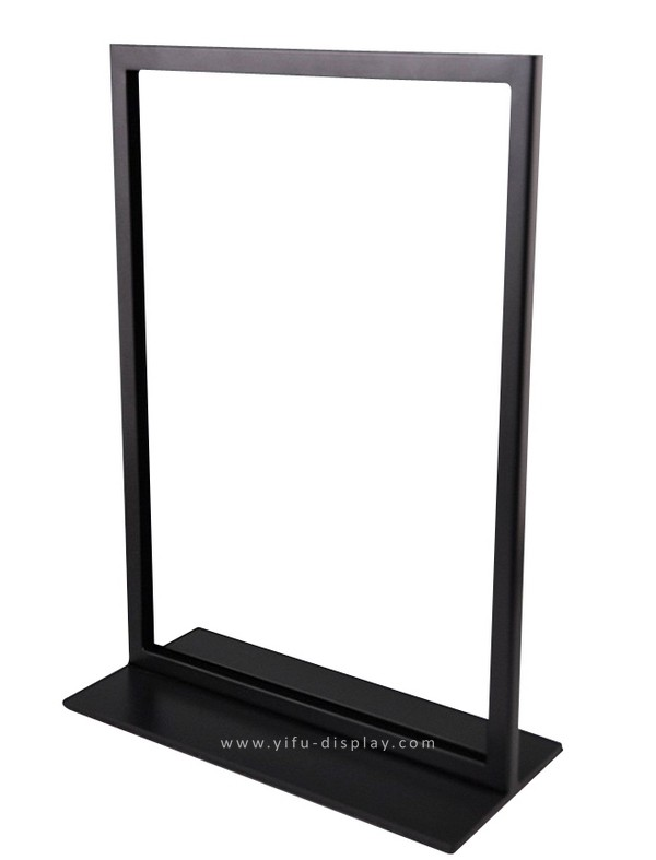 Poster Stand PS028