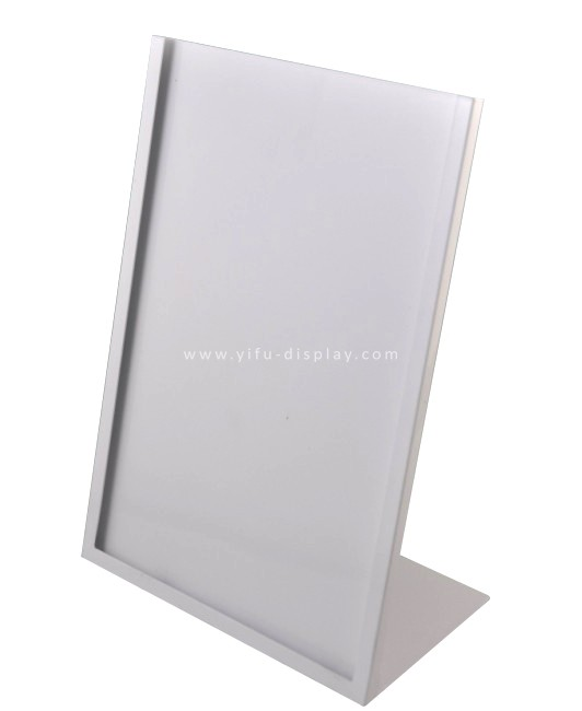 Poster Stand PS029