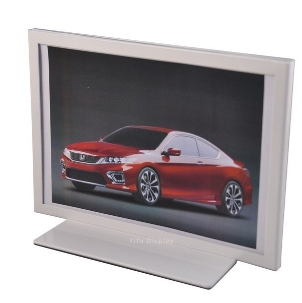 Poster Stand PS033
