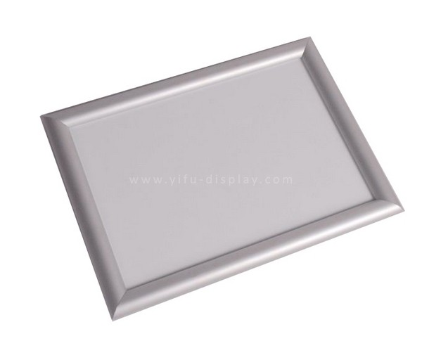Wall Mounted Poster Frame PS024
