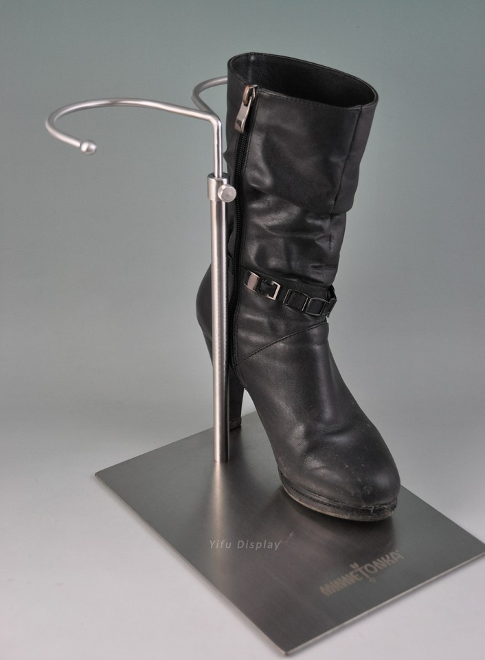 Fashion Boot Holder ST029