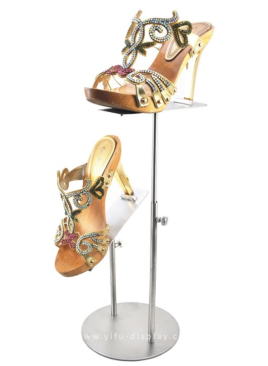 Fashion Lady Shoe Riser ST032