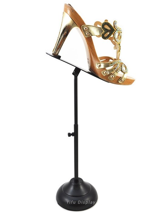 Fashion Lady Shoe Riser ST037