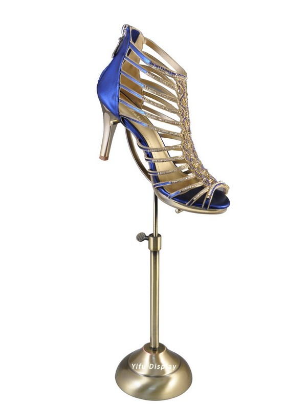 Fashion Lady Shoe Riser ST039