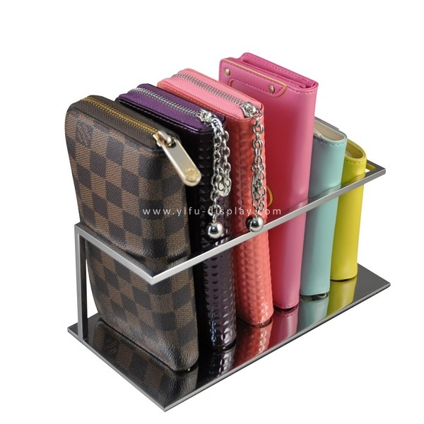 Fashion Wallet Display WA009