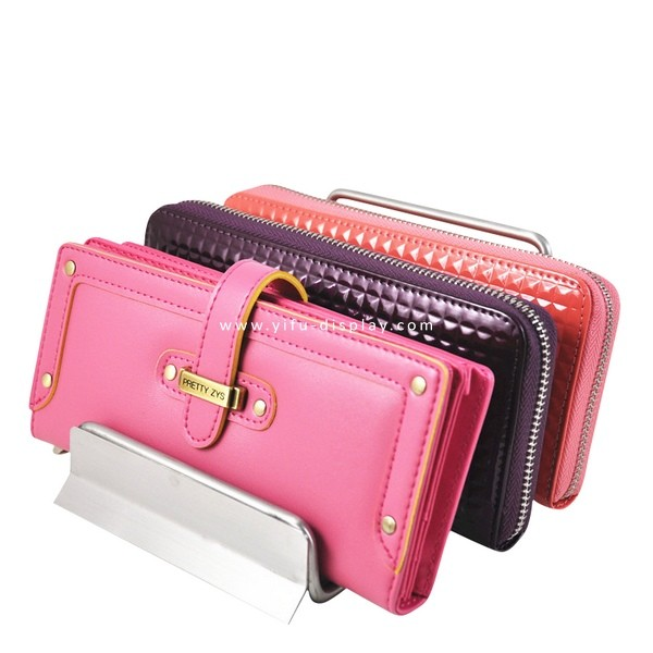 Fashion Wallet Display WA011