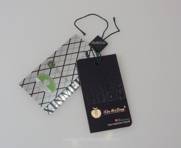 Hang tag manufacturers,Hang tag exporters,Hang tag suppliers