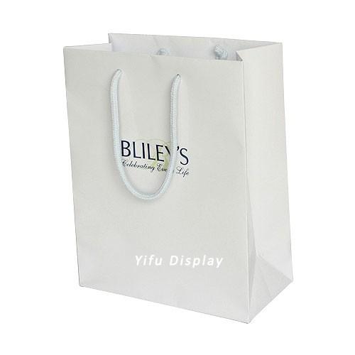 Paper Bag CB005