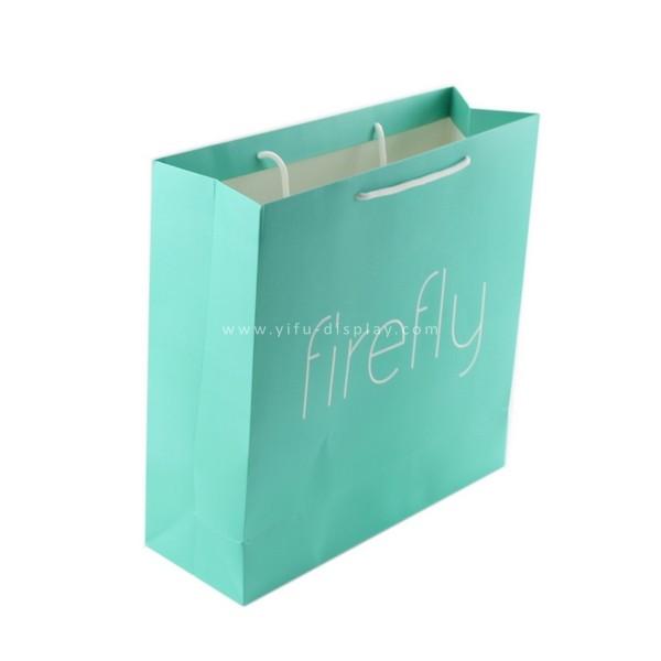 Paper Bag CB018
