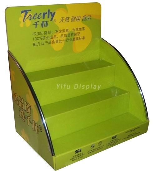 Paper POP Display CP002