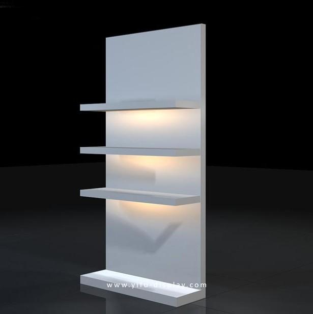 Fashion Wooden Shelves WS005