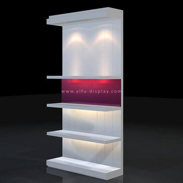 Fashion Wooden Shelves WS011