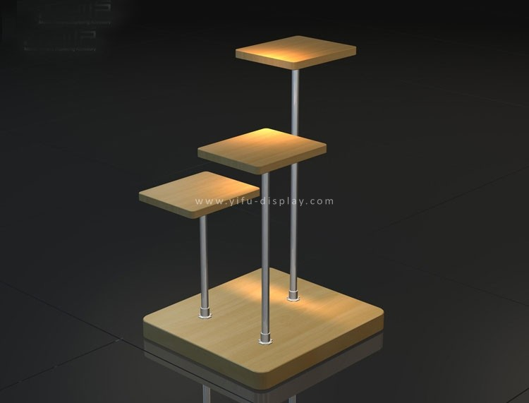 Shoe Store Stools Stool For Shoes Personalised Project